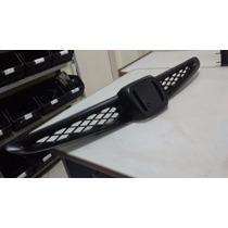 Krros - Grade Tela Frontal Honda Fit 04 Até 06