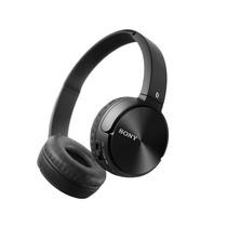 Audífonos Con Bluetooth Sony Zx330 Envio Gratis