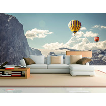 Vinilos Murales Decorativo Para Pared Fotografias Calidad Hd