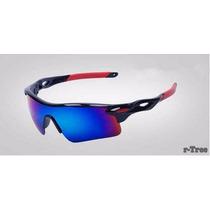 Óculos Spider: Óculos Sol Ciclista Esportivo Moto Aventura