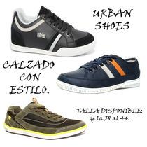Zapato Para Caballero Zapato De Caballero Calzado De Caballe