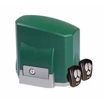 Motor Para Portão Automático Deslizante Seg 220v 1/4 Hp