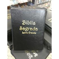Bíblia Sagrada Promoção Só Hoje 19.99