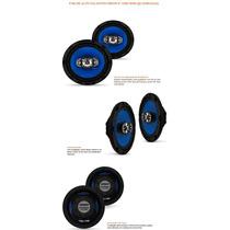 Kit Orion Corsa Classic Gol G4 G5 6 E 5 Polegadas Original