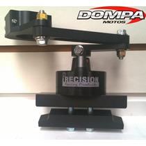 Amortiguador De Direccion Precision Pro Honda Trx 450r Dompa