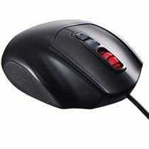 Mouse Game Xornet 2 - Cm Storm By Cooler Master Frete Grátis