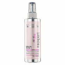 Loreal Vitamino Color A-ox Spray De Tratamento 10 Em 1