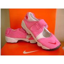 Zapatillas Nike Rifts- Originales
