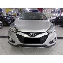 Hyundai Hb20x Style 2014