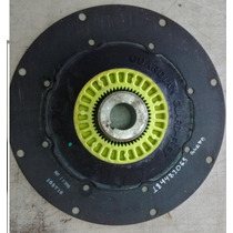 Acoplamien Universal Motor Compressor Sullair 185 Cfm