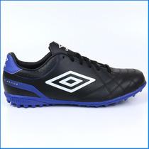 Zapatillas Umbro Classico Tf Para Futsal Y Fulbito Ndph