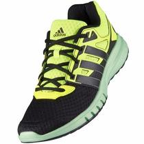 Tenis Zapatillas Adidas Galaxy 2 M Hombre