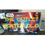 Ajedrez De Star Wars The Force Awakens Original Oficial