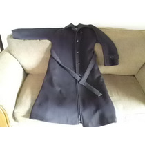 Saco De Vestir Mujer Abrigo