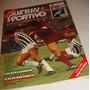 Guerin Sportivo_mundial 78-menotti-mario Kempes-quique Wolff