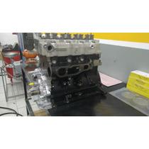 Vendo Motor Hr E Bongo K2500 L200 Novos Com Garantia