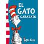 Dr. Seuss : El Gato Garabato