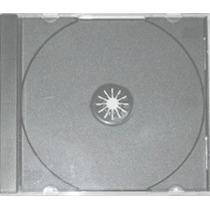 Cd Gary Discografia 4 Completa Nuevo