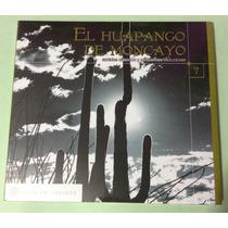 El Huapango De Moncayo - Cd Classics Essence