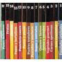 Libros, Coleccion Comer Sano. 15 Ejemplares, Cocina Recetas.