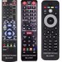 Control Remoto Para Blu-ray Lg Samsung Philips Netflix Dvd