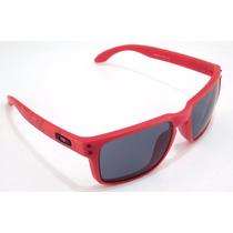 Gafas Oakley Mod. Holbrook 009102 100% Originales