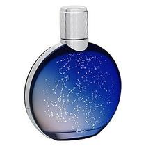 Midnight In Paris Van Cleef 75 Ml Original Aromatic Boutique