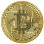 Bitcoin - Asesorias + Información + Consejos Mundo Bitcoin