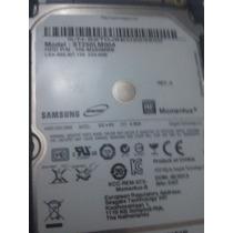 Disco Duro Lapto Samsung