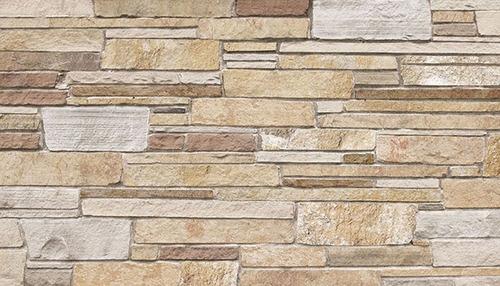 Ceramica de pared 32 x 56 la mejor relacion calidad for Ceramica para paredes exteriores