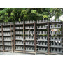 Blocos De Concreto Fábrica A Venda Em Londrina