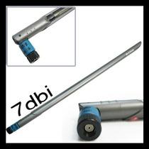 Antena Omni D-link 7dbi Ant24-0700 Para D-link Tp-link