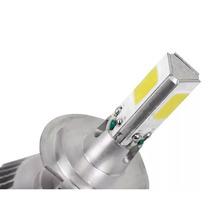 Lampada Farol Led 3d Moto Xenon Baixo Cbr1000 Rr Fire Blade