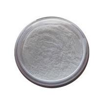 Polvo Para Preparar Encaje De Azúcar Uso Repostería
