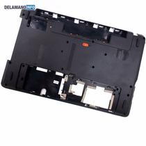 Carcaça Face D Notebook Acer Aspire E1-531 E1-571 (8347)
