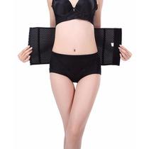 Importado Cinta Modeladora,corset,corselet,espartilho