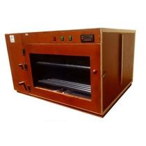 Chocadeira Automática Profissional Digital De 330 A 360 Ovos