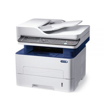 Multifuncional Xerox Workcentre 3215_ni 27 Ppm Bandeja +c+