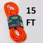 Cable De Extension Soportra 25a 110v Longitud 15ft