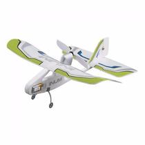 Aeromodelismo Micro Avión Inum Eléctrico Radio Control Rtf