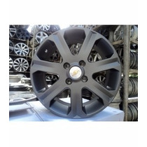 Roda 17 / Kr R8 / Aro 17 / 5x100 / Gm Vectra Elite