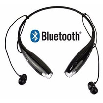 Audifonos Bluetooth 4.0 Stereo Hbs-730 Headphone Headset