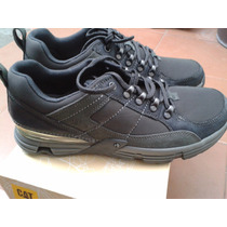 Zapatos Caterpillar Originales Modelo P714728
