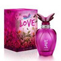 Perfume Love Butterfly 120ml Delikad