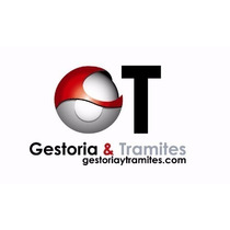 Gestoriaytramites Sin Anticipos