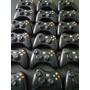 Control Xbox 360 Inalambrico Wireless A Granel