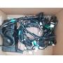Ramal Electrico Completo Luv Dmax 3.5 (original)