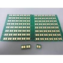Chip Hp Universal 35a 36a 78a 85a 64a 55a 05a