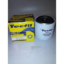 Filtro De Oleo Tecfil Psl47 = Fram Ph2863 Mann W920/31