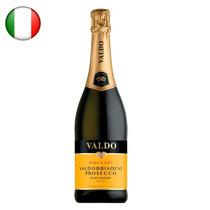 Espumante Italiano Valdo Prosecco Oro Docg 2015